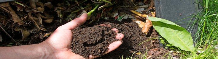 Gartenzubehör