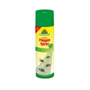 Neudorff Permanent Fliegenspray 500 ml