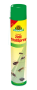 Neudorff Permanent Zidil Stallspray 750 ml