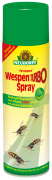 Neudorff Permanent Wespen Turbospray 500 ml