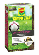 COMPO SAAT Strapazier-Rasen 1kg