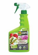 COMPO Nativert Blattlaus-frei AF 750 ml