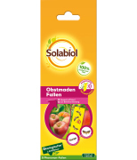 Solabiol Obstmadenfalle 5 St.