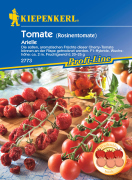 Kiepenkerl Tomate Arielle 1 Portion